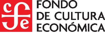 Fondo de Cultura Económica de Argentina